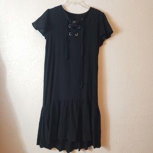 NWT : Bates Dress by Agnes & Dora